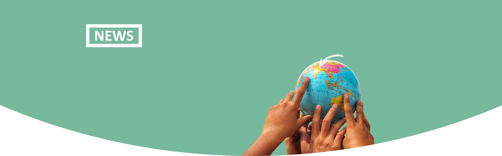 S-Education Trust sponsors school in Sri Lanka